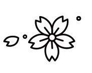 桜モチーフ.jpg